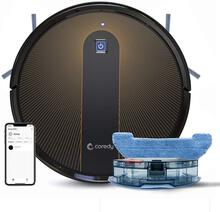 Coredy R750 Robot Vacuum Cleaner,