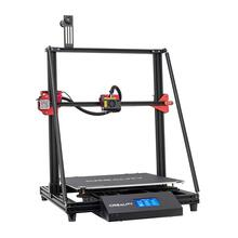 Creality CR-10 Max 3D Printer with BL Touch,
