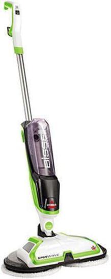 Bissell 2039A SpinWave Hard Floor Mop