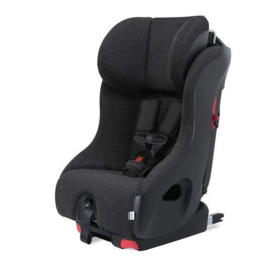 Foonf Convertible Car Seat $509.99 MSRP