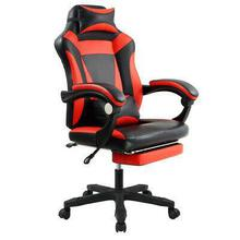 KKTONER Ergonomic Gaming Chair For E-Sport