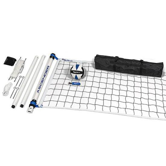 Go Time Gear Ascender Volleyball Set (1-1-23905) - $129.99 MSRP