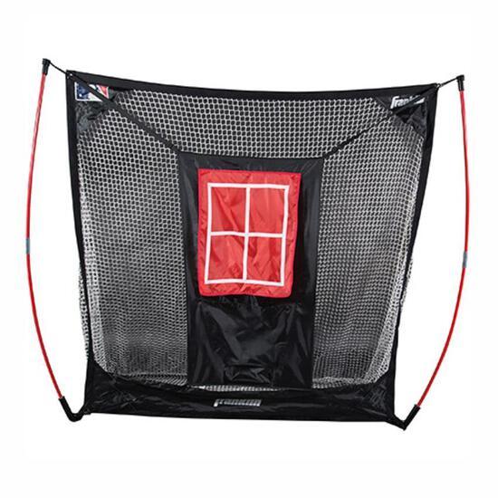 Flexpro 7ft x 7ft Multi-Sport Training Net System