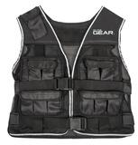 Go Time Gear 20 lb. Weighted Vest, ...$69.99