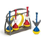EastPoint Sports Lawn Dart Game with Caddy MSRP ($): $34.25