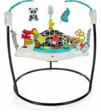 Fisher-Price FWY41 Baby Jumping Exerciser
