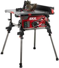 SKIL 15 Amp 10 Inch Table Saw - TS6307-00SRP