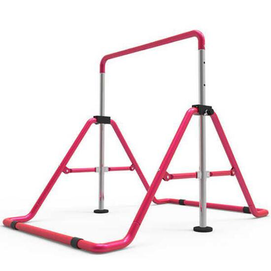 Fitness Equipment Horizontal Bars Indoor Children's Pull-up Upturn Training