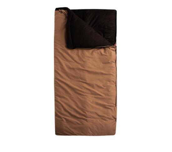 Coleman Mountain Ridge -5... Sleeping Bag - $99.99 MSRP