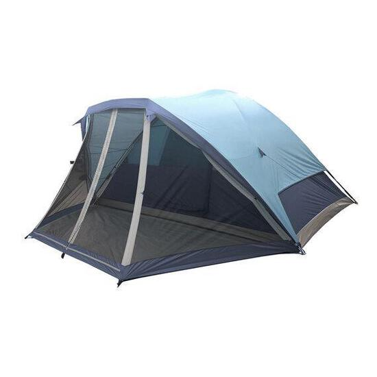 Golden Bear Colter Bay 6-Person Tent - $129.99 MSRP