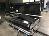 Kysor/Warren SX2LP 6'  multi-deck meat, 2012 model