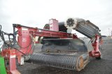 MILLER PRO AVALANCHE 310 30' CONTINUOUS PICKUP MERGER, 2 POINT HOOK UP, (CO