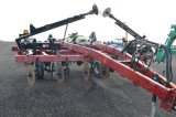 '11 CNH NTX 5310 STRIP-TILL/ ANHYDROUS NUTRIENT APPLICATOR W/ MARKERS