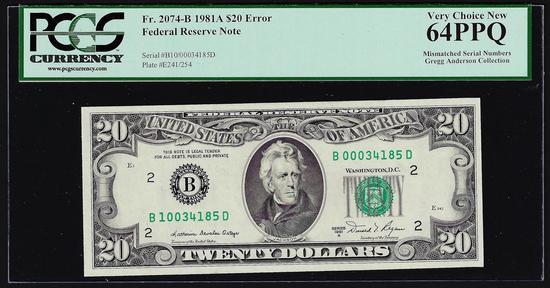 us money serial number lookup