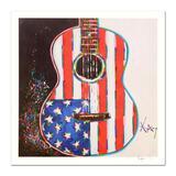 American Acoustic by KAT