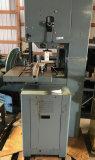 (8062) 20 inch Delta Bandsaw (Hydraulic) Serial # G59311
