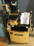 (8063) Powermatic Dovetailer Electric Model DT-45 Serial # 0404DT45022