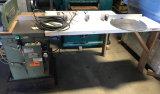 (8071) Spirit 20 inch Upcut Saw electric Model No. B1107