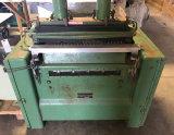 (8072) Lineshaft Dodds Dovetailer Serial # C1392