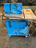 (8126) Profile Sander (hydraulic)