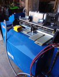 (8067) Dodds SE25-CNC Dove tail machine