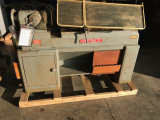 (8133) Powermatic Wood Lathe Model #91