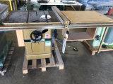(8074) Powermatic Hydraulic Tablesaw Model #66
