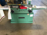 (8077) NEW General 8 inch Jointer