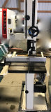(8088 Jet 18 inch Bandsaw Electric