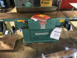 (8092) Bridgewood 12 inch Jointer (electric)