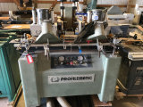 (8098) Profilematic Profile Sander (Electric)
