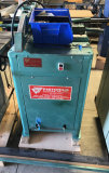 (8099) Pistorius Upcut saw with fence (electric)