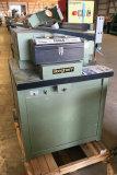 (8102) Stegherr Crossbar Milling Machine (electric)
