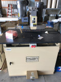 (8106) Ritter Linebore Machine (electric)
