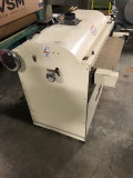 (8135) Shopfox Drum Sander (hydraulic)