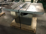 (8137) Delta Tablesaw (Electric)