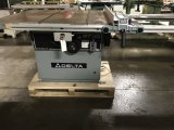 (8138) Delta Tablesaw (Electric)