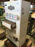 (8176) Shopfox 15 inch widebelt sander (lineshaft)