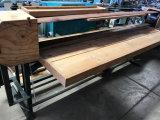 (8177) Custom Stroke Sander Lineshaft