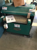 (8197) Grizly Drum Sander (electric)