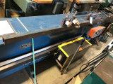 (8204) Norfield Pro Model Pre hanging door machine (electric)
