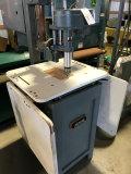 (8205) MVM Air Drill (pneumatic)