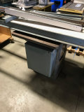 (8208) Rockwell Table saw (electric)