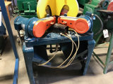 (8216) Double Miter Saw (electric)