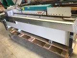 (8218) Holzer edge Bander 1994 Express Model 1434 (electric)