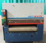 (8117) AEM/SCM Widebelt Sander.