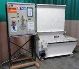 (8118) Retech RG 32/20U Wood Grinder.