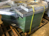 (8153) Griggio Model SC-3000 sliding table saw