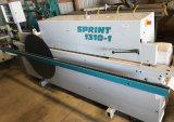 (8124) Holz-Her Sprint 1310-1 Single Sided Edgebander