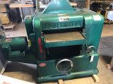 (8036) Powermatic 20 inch planer Serial number 5318554 41